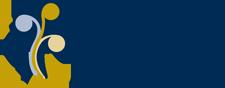 Logo Ville de Lévis