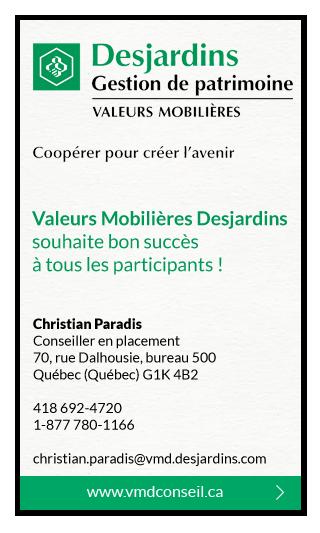publicite_vdm_mobile_fulls