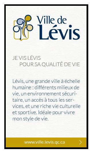publicite_levis_mobile_full