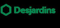 Logo Valeurs mobilières Desjardins