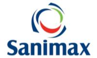 Logo L'inter marché
