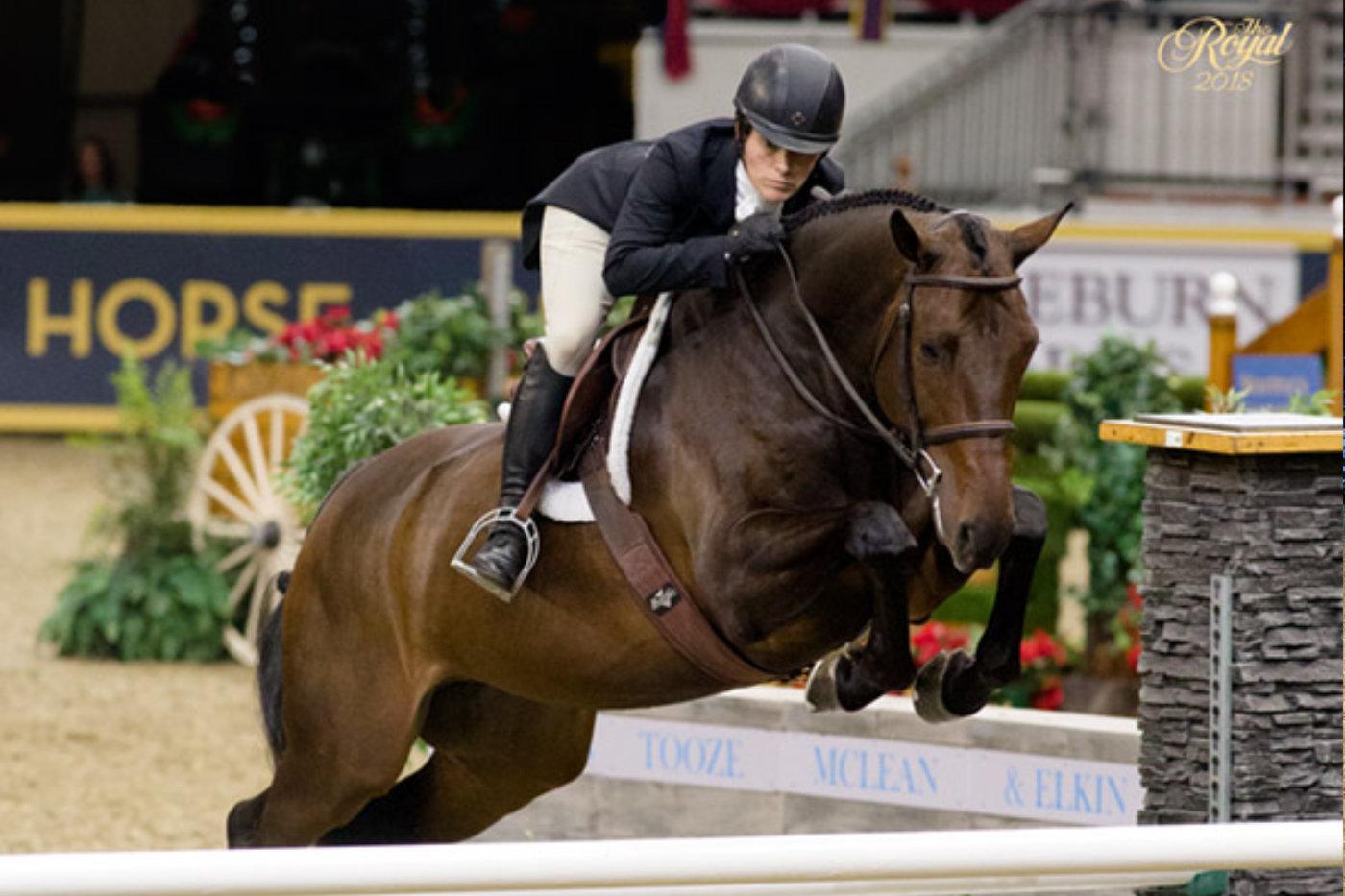 chevaux_carrera_2