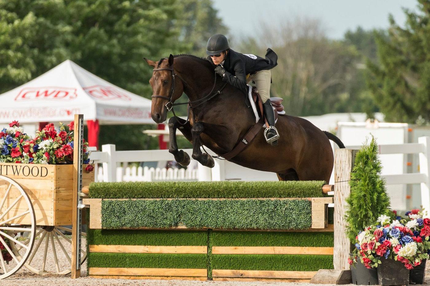 chevaux_carrera_3