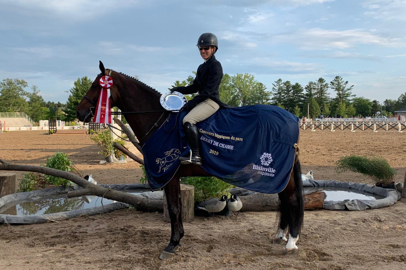 chevaux_carrera_4